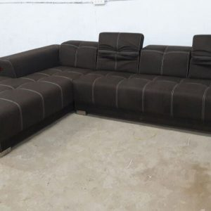 sofa bed,sofa set model in ahmedabad,sofa set model,sofa set furniture design,european style sofa set furniture,european style sofa set furniture in ahmedabad,buy online single sofa,single sofa design