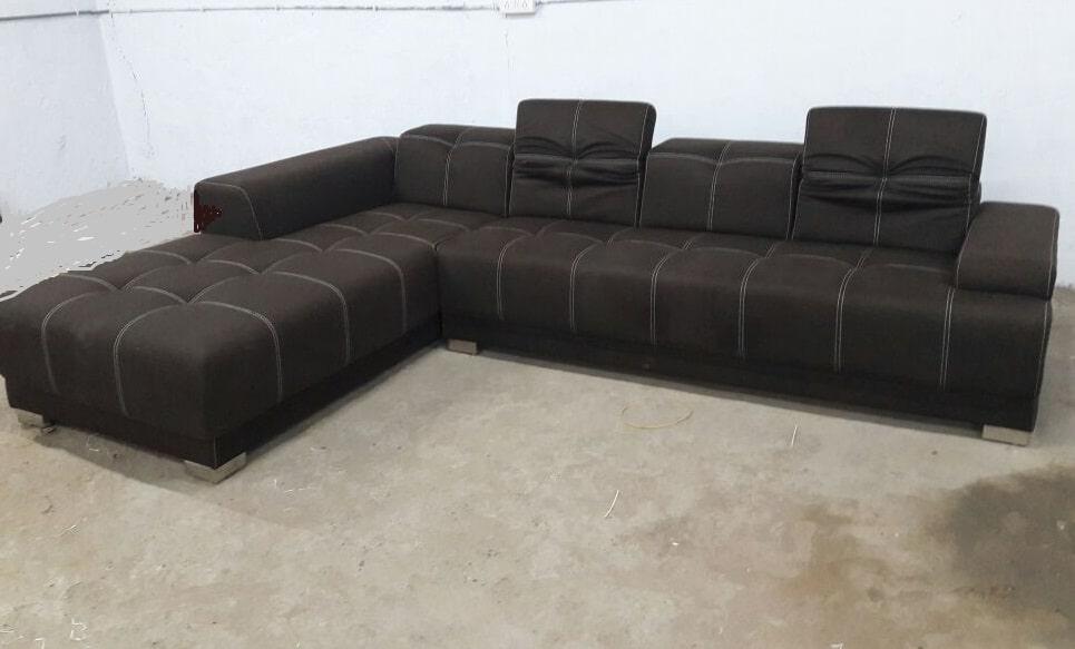 lounger set -betterhomeindia-min