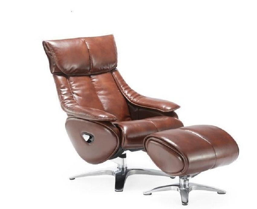 luna- relax chair-betterhomeindia