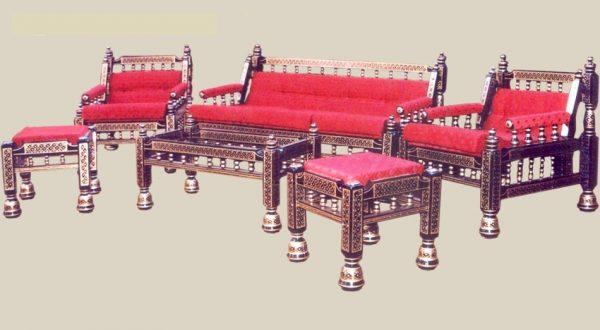 sankheda furniture showroom in ahmedabad,best shankheda furniture store in ahmedabad,buy online shankheda furniture,largest sankheda furniture store in ahmedabad