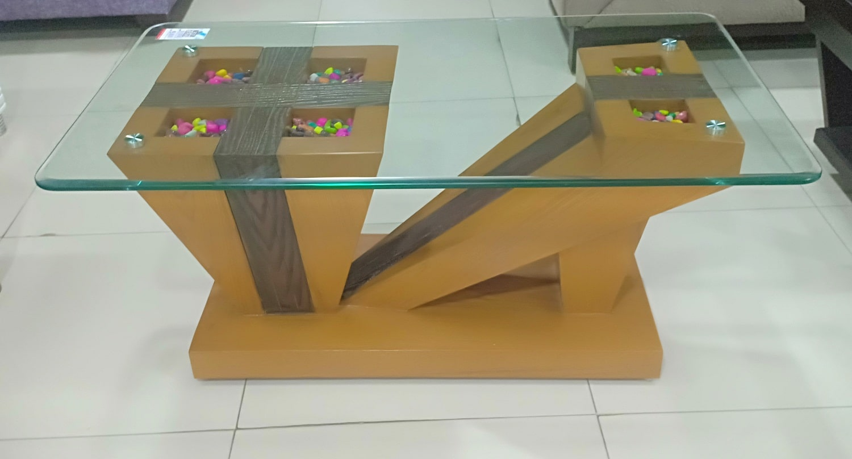 milan center table-betterhomeindia-min