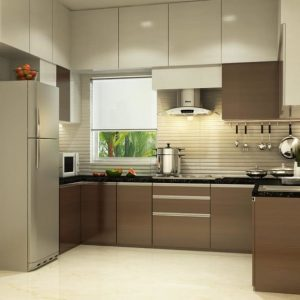 modular kitchen price,online modular kitchen,modular kitchen ahmedabad price,modular kitchen dealer in ahmedabad,best online modular kitchen dealer,modular kitchen manufacture in ahmedabad