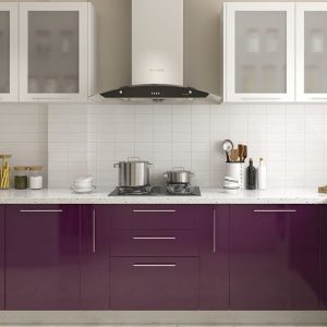 modular kitchen ahmedabad price,modular kitchen dealer in ahmedabad,best online modular kitchen dealer,modular kitchen manufacture in ahmedabad