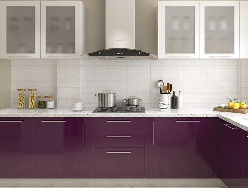 modular kitchen -betterhome4-min