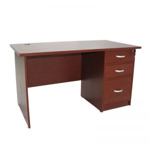 best office furniture dealer in ahmedabad,buy office table and desk online,buy online office furniture,buy online office table furniture,buy online staff cubical furniture buy online staff cubical furniture,buy online wooden office furniture,Conferance table,designer office table,latest office table design,latest staff cubical furniture store in ahmedabad,meeting table,Office furniture,office furniture dealer in ahmedabadoffice table dealer in ahmedabad,office table design,readymade office furniture,staff cubical furniture store in ahmedabad,study table in ahmedabad