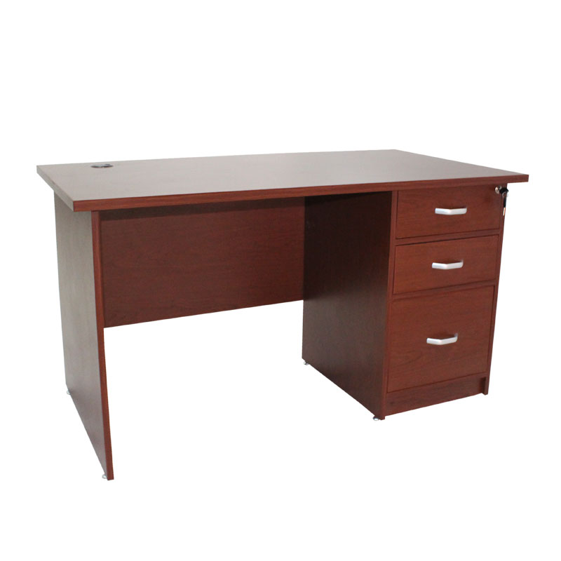 office table-betterhomeindia