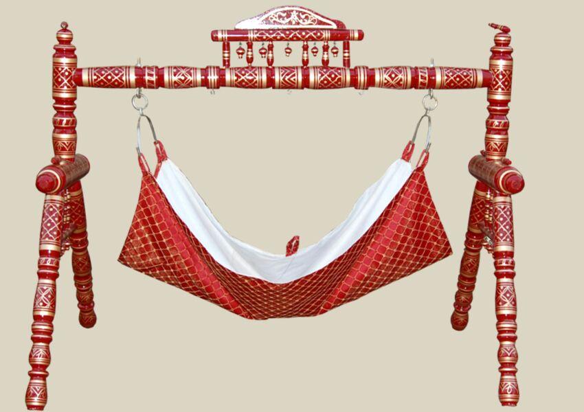 Krishna Sankheda Ghodiyu Betterhomeindia Ghodiyu
