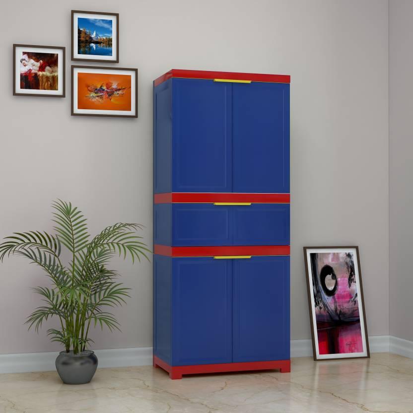 plastic cabinet nilkamal-betterhomeindia-min
