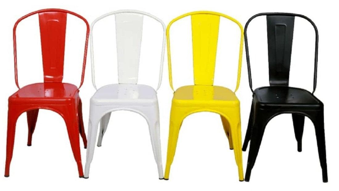 polo-cafe chair -betterhomeindia-min