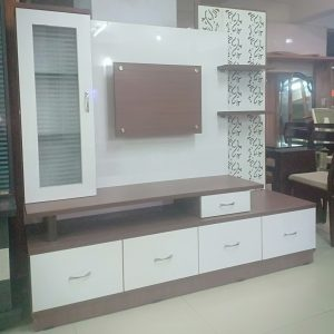 buy tv cabinet & wall cabinet online price,wooden tv unit,readymade wooden tv unit showroom in ahmedabad,latest wooden tv unit store in ahmedabad,tv unit design for living room furniture,living room furniture store in ahmedabad,interior design for tv wall mounting