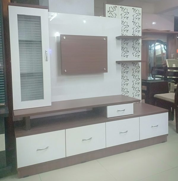 buy tv cabinet & wall cabinet online price,buy tv unit furniture online,designer t.v.unit,interior design for tv,L.C.D.Unit,latest tv unit design,latest tv unit store in ahmedabad,wooden tv unit store in ahmedabad,living room furniture store in ahmedabad ,morden tv unit design,readymade tv unit showroom in ahmedabad,stylish tv cabinet in ahmedabad,t.v.cabinet ,tv stand,tv unit design for living room furniture,tv unit design idea,tv unit photo,wall tv cabinet design