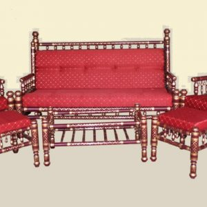 sankheda furniture showroom in ahmedabad,best shankheda furniture store in ahmedabad,buy online shankheda furniture,largest sankheda furniture store in ahmedabad,top sankheda furniture dealer