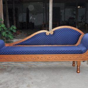 sankheda furniture showroom in ahmedabad,best shankheda furniture store in ahmedabad,buy online shankheda furniture,largest sankheda furniture store in ahmedabad,top sankheda furniture dealer,sankheda furniture price
