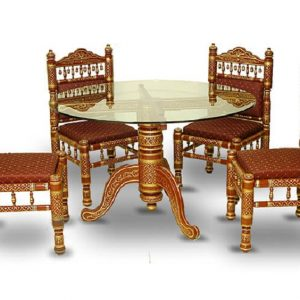 top sankheda furniture dealer,sankheda furniture price,sankheda furniture design,latest sankheda furniture design,sankheda furniture in gujarat,teak wood furniture