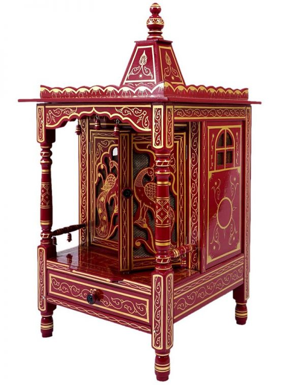 sankheda furniture price,sankheda furniture design,latest sankheda furniture design,sankheda furniture in gujarat,teak wood furniture