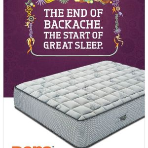 cotton mattress,memory foam,mattress double bed,pu foam mattress,buy best memory foam mattress,mattress dealer in ahmedabad