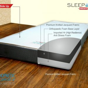 bed mattress in ahmedbabad,best mattress brand in ahmedabad,online best mattress,comfortable mattress showroom in ahmedabad