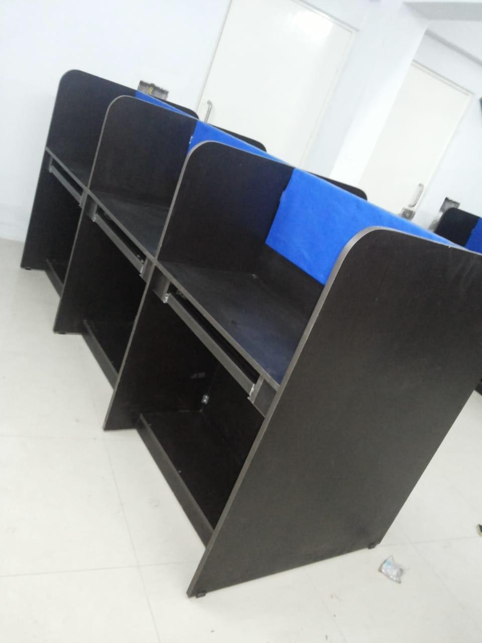 staff cubicle-betterhomeindia-min