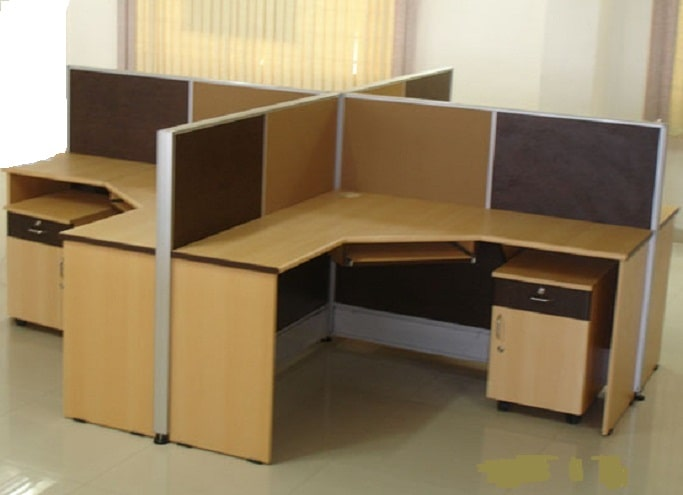 staff cubicle- betterhomeindia-min