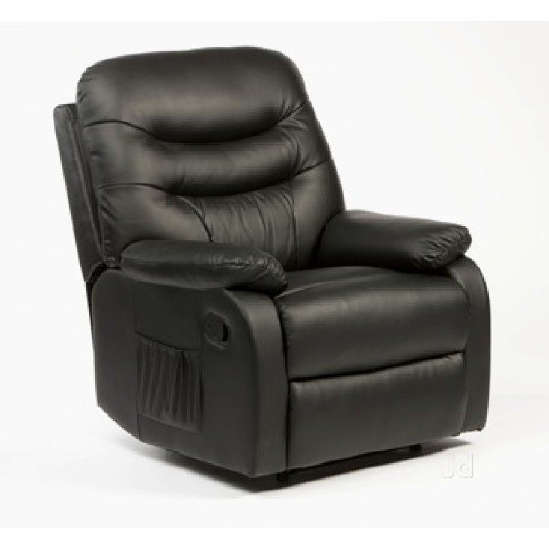 vina-reclinear chair-betterhomeindia