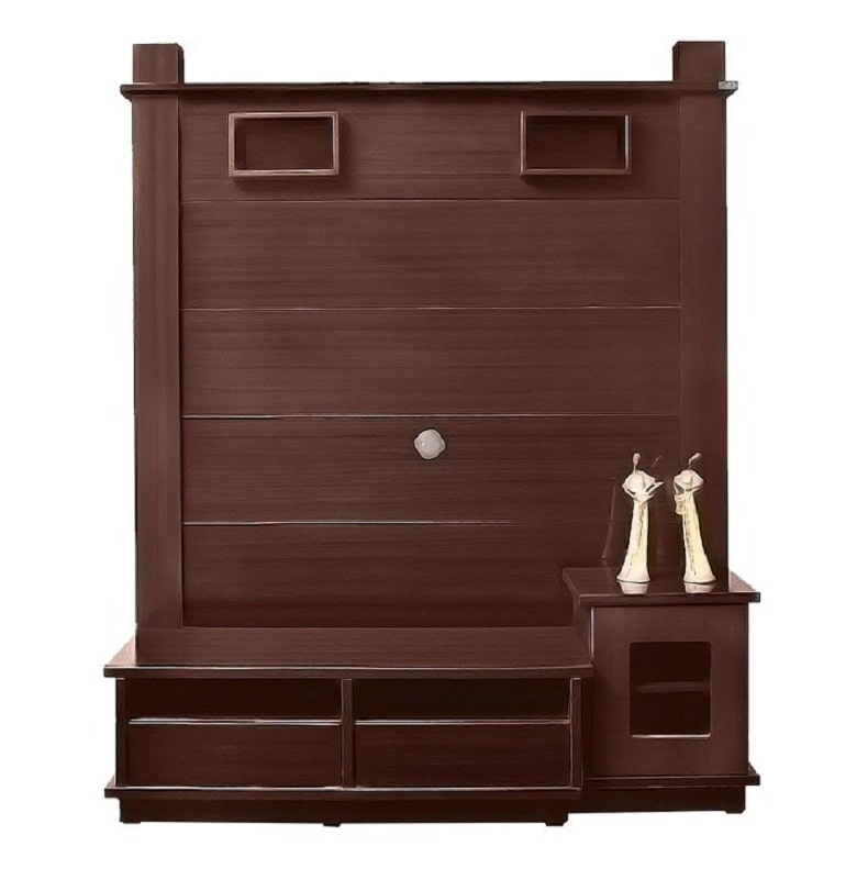 wallunit-betterhomeindia-min