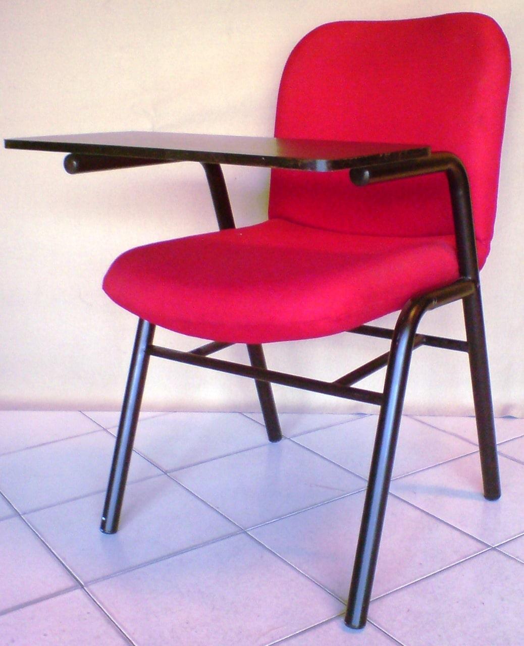 yeti conferance chair-betterhomeindia