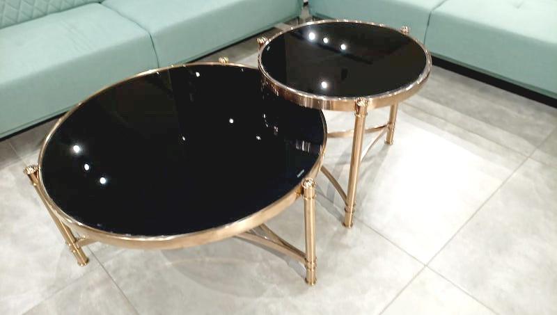 mexa centre table-betterhomeindia
