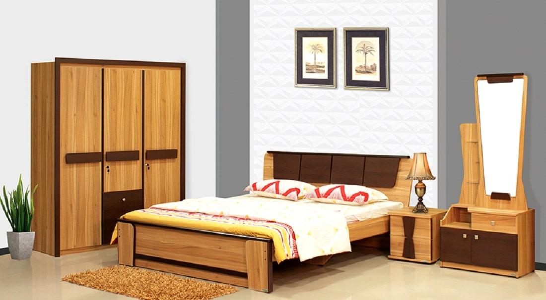 akira-bedroomset-betterhomeindia-min