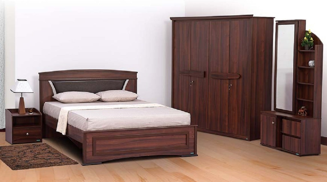 angels-bedroomset-betterhomeindia-min