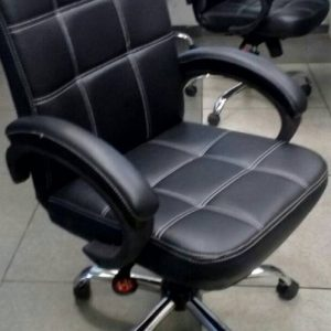 buy online office chair,comfortable office chair,office chair dealer in ahmedabad,best office chair dealer