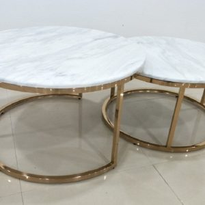 buy stylish center table designs at best price,center table design,center table for living room,center table online,coffee table design,designer center table in ahmedabad,designer coffee table,designer teapoy,designer tipoi,designer wooden tipoi,glass center table,latest design center table,lobby center table,marble top center table,morden center table design,office center table online,Office furniture in ahmedabad,stylish center table store in ahmedabad,stylish tipoi,wooden center table