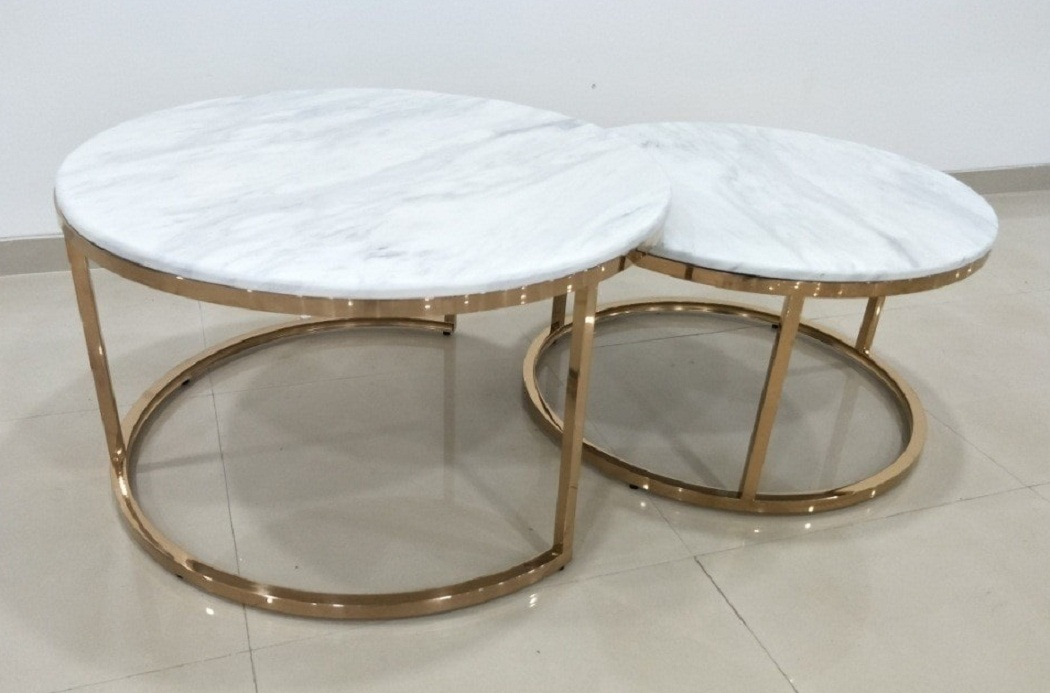 diva center table-betterhomeindia
