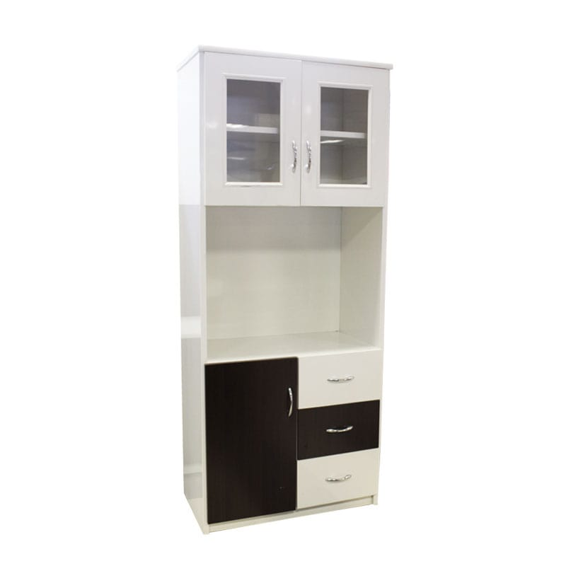 eiva bookshelve-betterhomeindia
