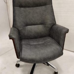 comfortable office chair,office chair dealer in ahmedabad,best office chair dealer, chairs online best price and design