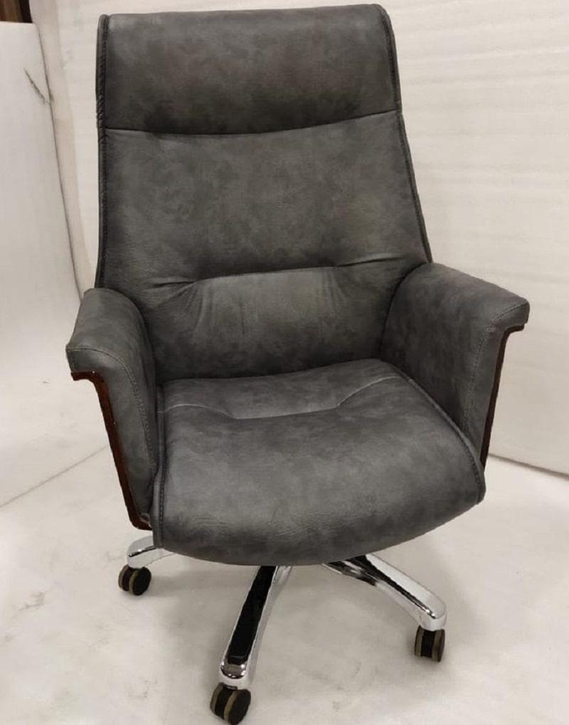 festa revolving chair-betterhomeindia (2)
