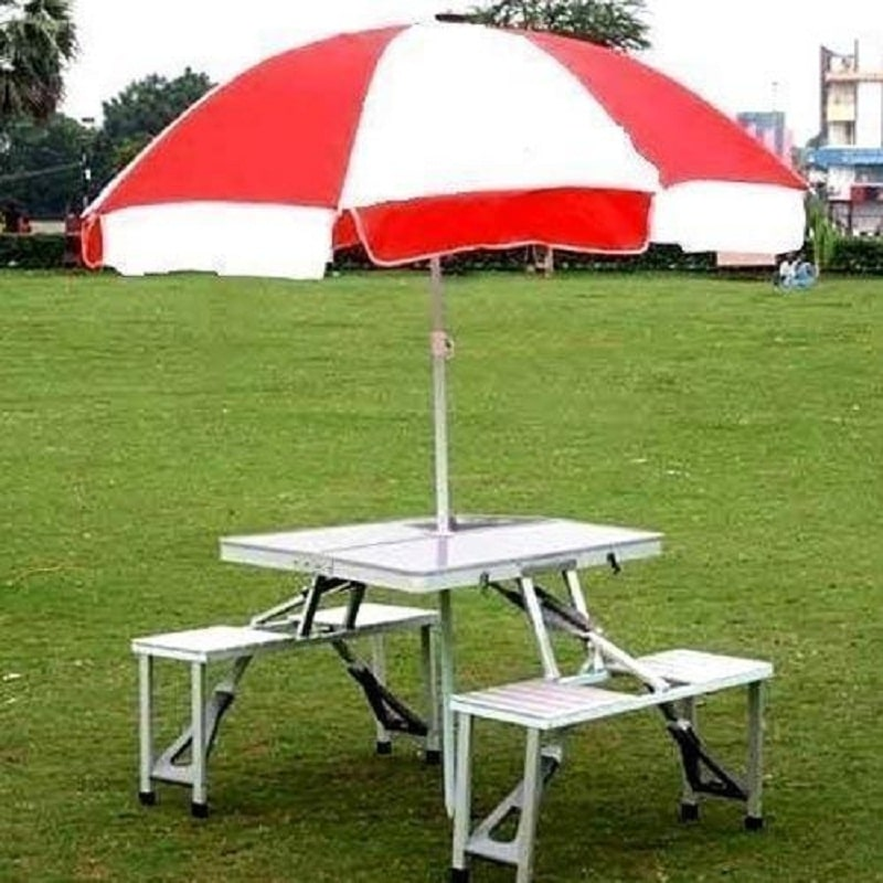 folding-picnic-table-betterhomeindia