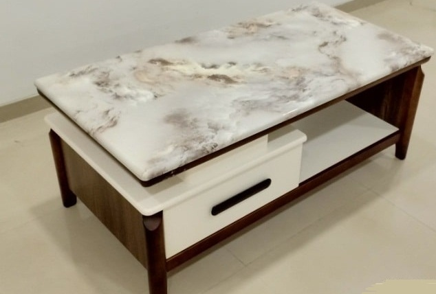 jenish centertable- betterhomeindia