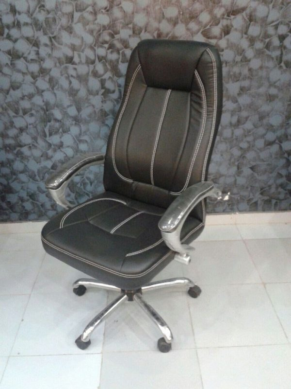 best office chair dealer,buy online office chair,buy office revolving chair,chairs online best price,comfortable office chair,Conferance chair,ergonomic office chair,latest office chair design,Medium back Revolving chair,office chair and furniture showroom in ahmedabad,office chair at best price,office chair dealer in ahmedabad,office chair suppliers in ahmedabad,office revolving chair store in ahmedabad,revolving chair design,staff chair