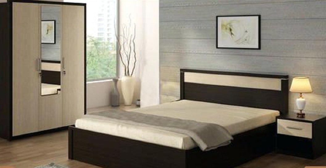 krish -bedroomset-betterhomeindia