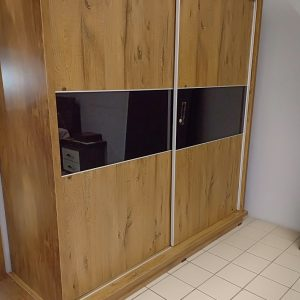 readymade wooden wordrobe idea,morden wordrobe idea,best wardrobe,bedroom furniture idea,latest sliding wordrobe idea,ready made sliding wardobe showroom in ahmedabad,bedroom furnitsure idea,bedroom wardrobe idea
