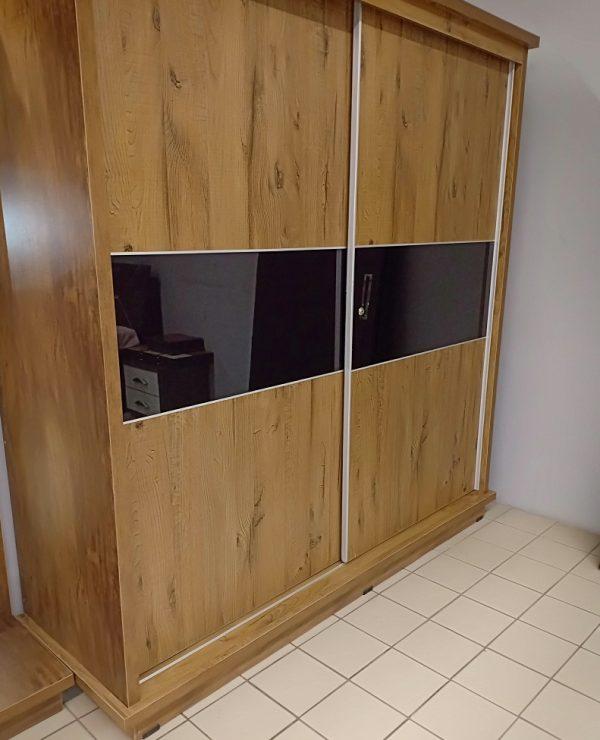 readymade wooden wordrobe idea,morden wordrobe idea,best wardrobe,bedroom furniture idea,latest sliding wordrobe idea,ready made sliding wardobe showroom in ahmedabad,bedroom furnitsure idea,bedroom wardrobe idea