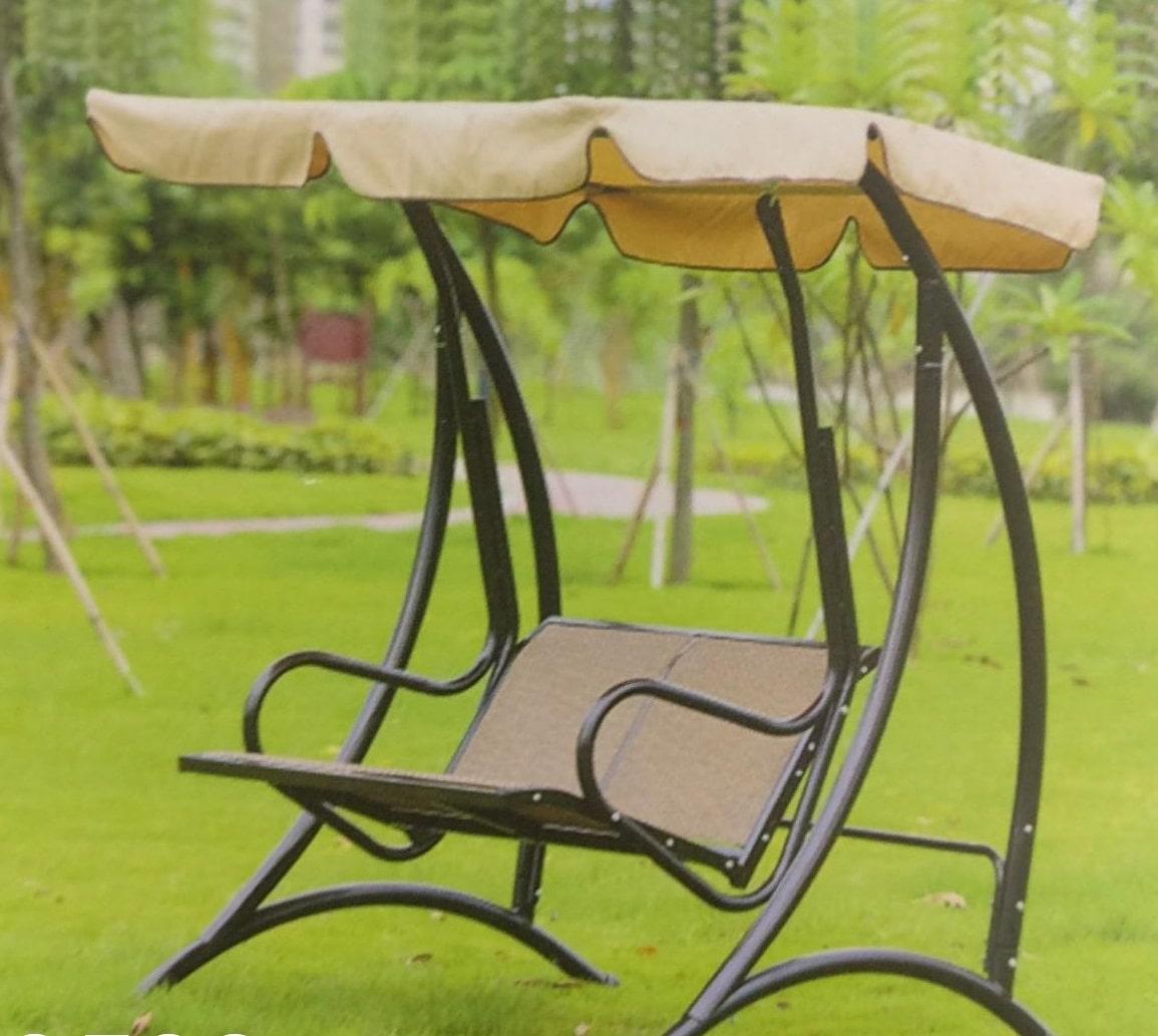 loka swing-betterhomeindia