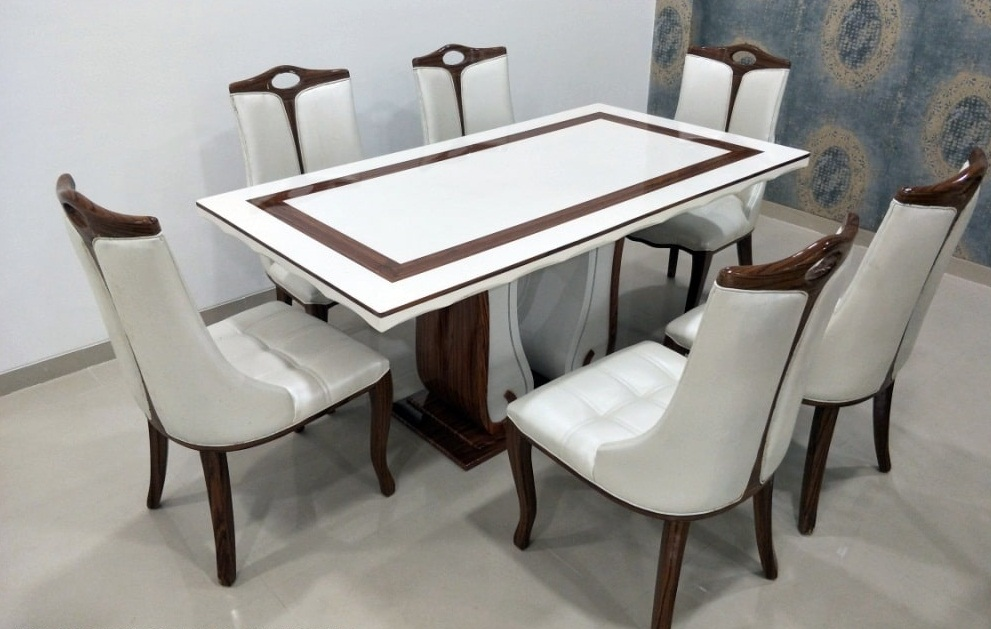 Top Dining Furniture Design Gallery @house2homegoods.net