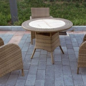 buy outdoor furniture,patio furniture store,online patio furniture,patio furniture in ahmedabad,lawn furniture,lawn furniture store in ahmedabad,online buy lawn furntiure,vila furniture in ahmedabad,vila decorate furniture,best garden furniture store,online best garden furniture store,best swing store,outdoor and garden furniture best daler,