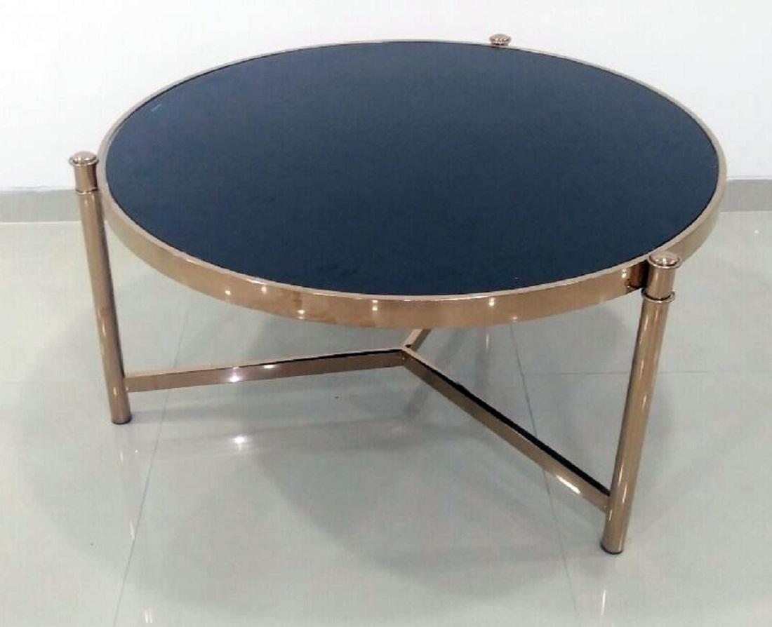 mexa center table-betterhomeindia