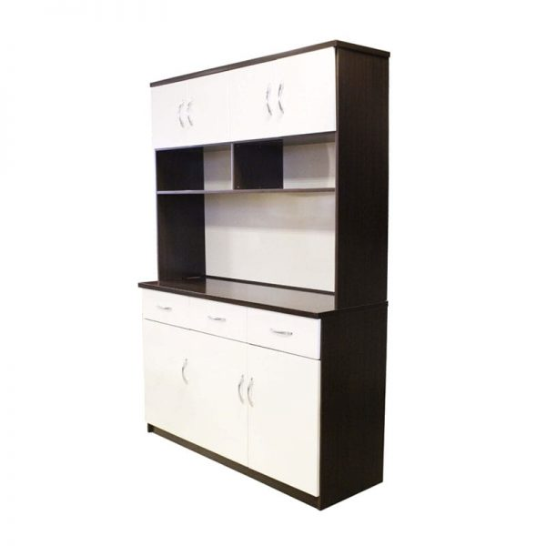 Book Shelve,bookshelves store in ahmedabad,Buy bookshelves online at best price,buy online stylish bookshelves,glass door cabinet,latest bookshelves in ahmedabad,library cupboard,wooden bookshelf in ahmedabad