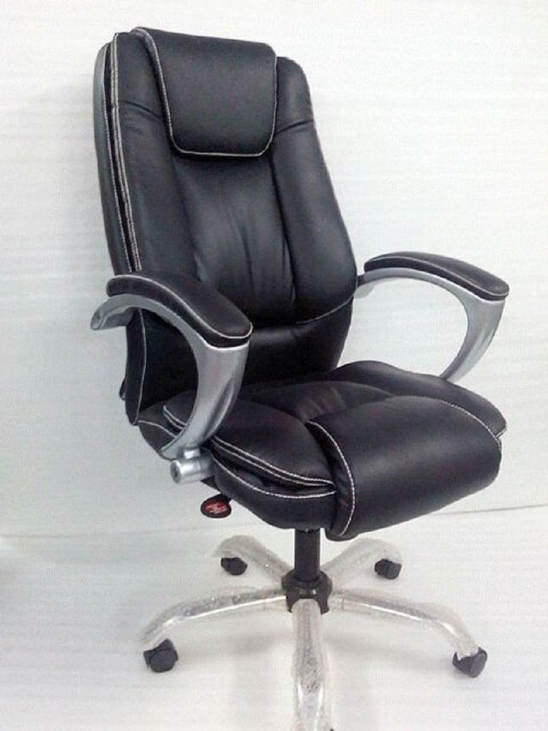 moka revolving chair-betterhomeindia-min