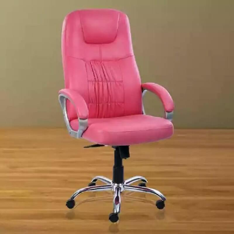 Sizo Revolving Chair Betterhomeindia Designer Office Chair Ahmedabad Revolving Chair