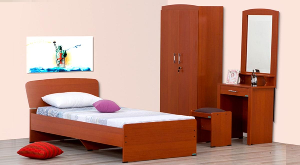 syska – bedroomset-betterhomeindia