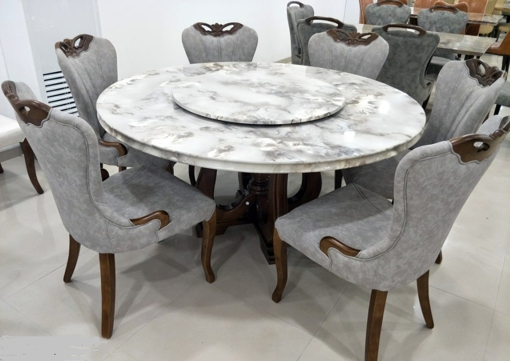 Prime Yelin Dining Table Set Beutiful Home Inspiration Cosmmahrainfo